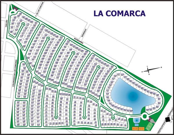 AVN envió un comunicado por el homicidio en el ingreso a La Comarca
