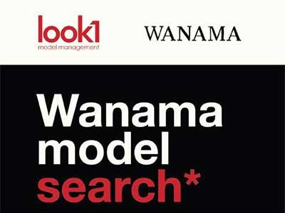 Wanama busca su nueva cara en Nordelta