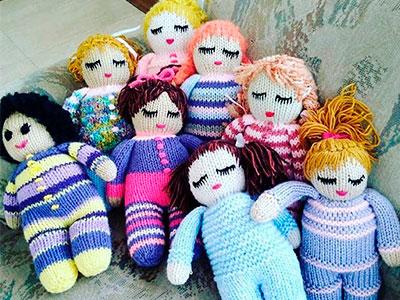 Fundación Nordelta sigue con la tradicional feria del Día del Niño