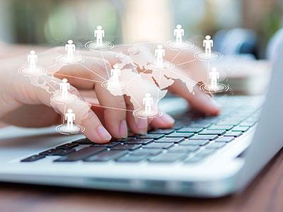 Día de la Protección de Datos Personales: los riesgos del mundo digital