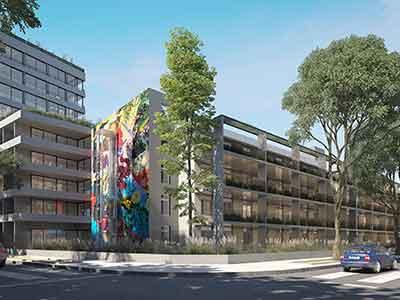 """Casa FOA 2021 ya tiene nueva sede y además Lanza """"Experiencias Satélites"""""""