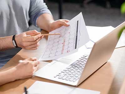 ¿Cómo potenciar las ventas online de tu negocio en 2021?