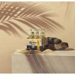 Corona con nuevo packaging sustentable