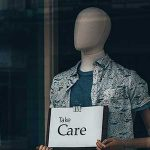Pandemia y crisis. El cuidado de uno y del otro, y del otro en nosotros