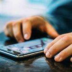 Cómo controlar los gastos con Apps