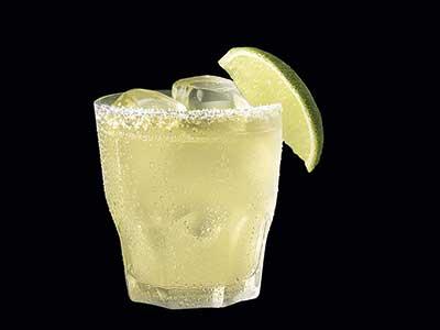 24 de Julio:Día del tequila
