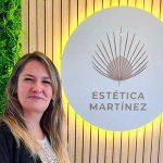 Estética Martínez, resultados en salud y bienestar
