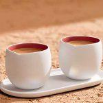 Nespresso presenta nuevo sabor